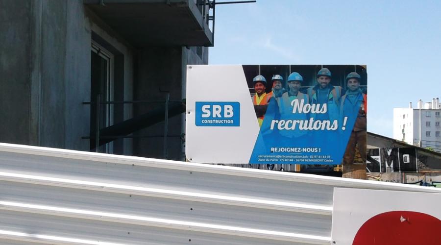 SRB Construction