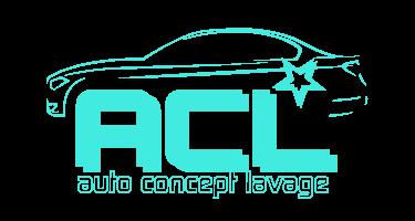 Auto Concept Lavage