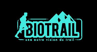 Biotrail