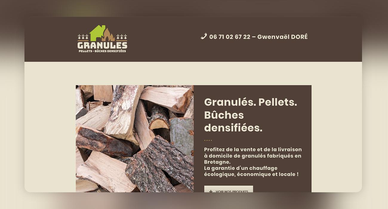 mtstudio-granulesbzh-prewebdesign