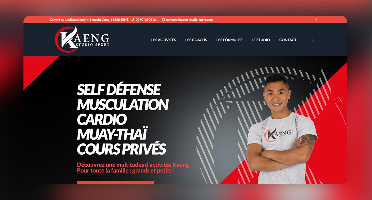 mtstudio-kaeng-prewebdesign
