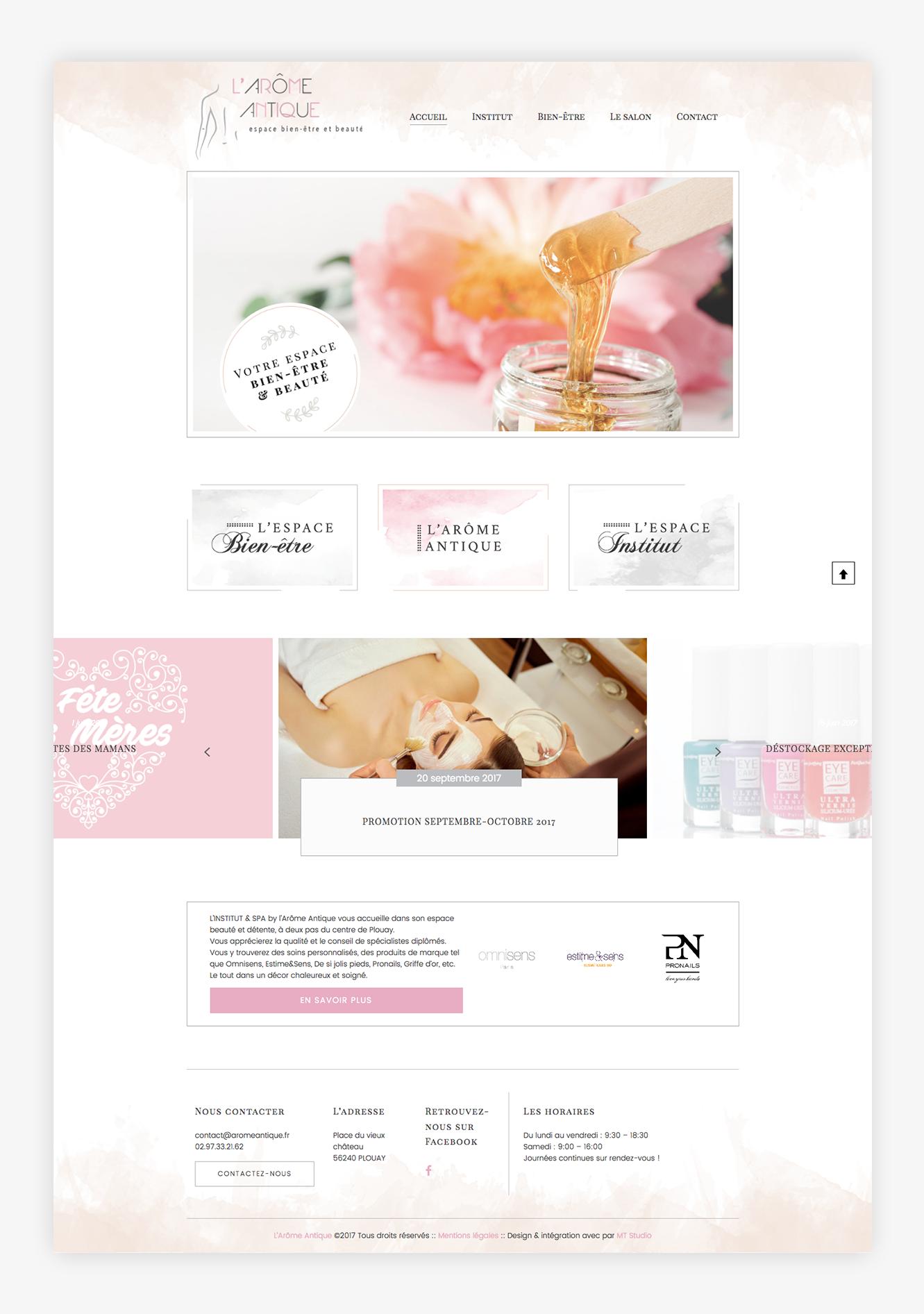 mtstudio-laromeantique-webdesign
