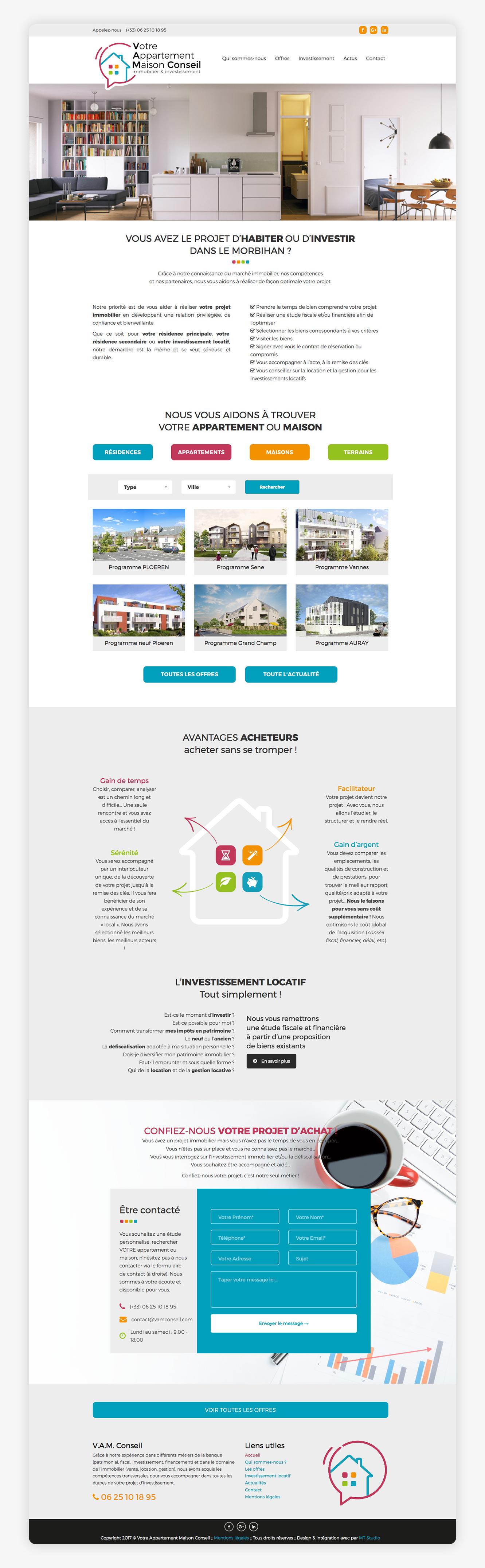 mtstudio-vamconseil-webdesign