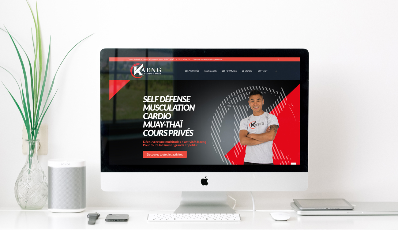 mtstudio-graphiste-webdesign-lorient-kaengstudiosport-vannes