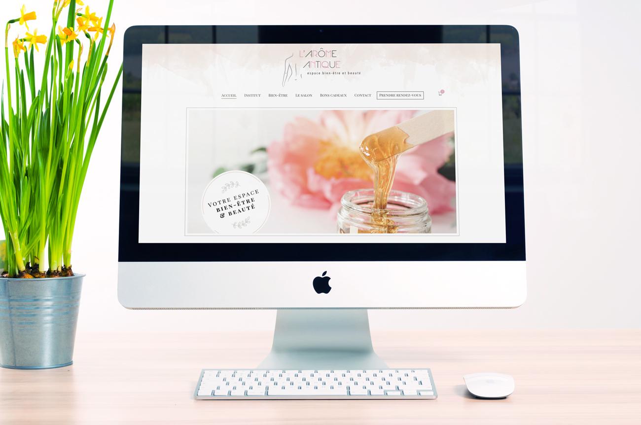 mtstudio-graphiste-webdesign-lorient-aromeantique-plouay