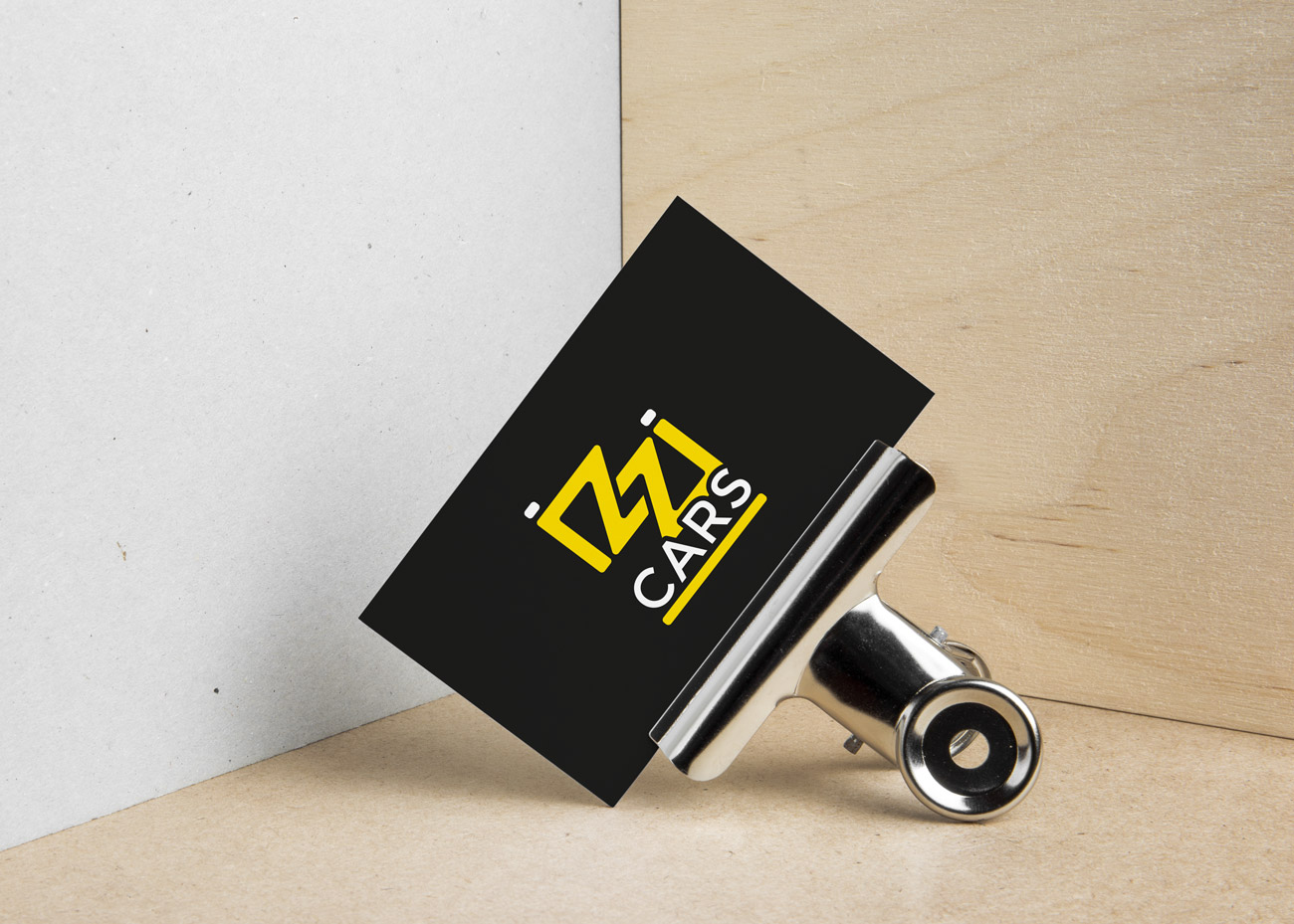 mtstudio-graphiste-webdesign-lorient-garage-izzicars-plouay