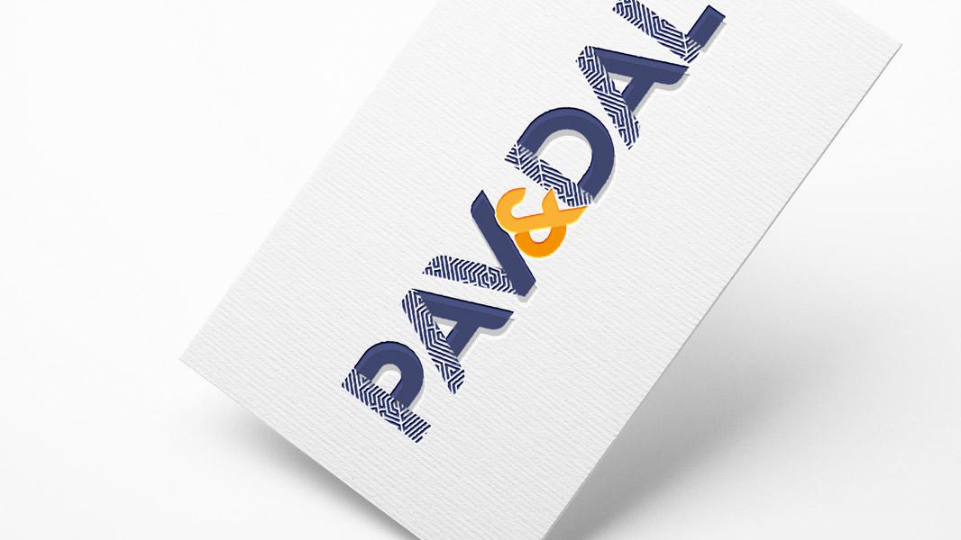 marylinetimmel-pavdal-logo