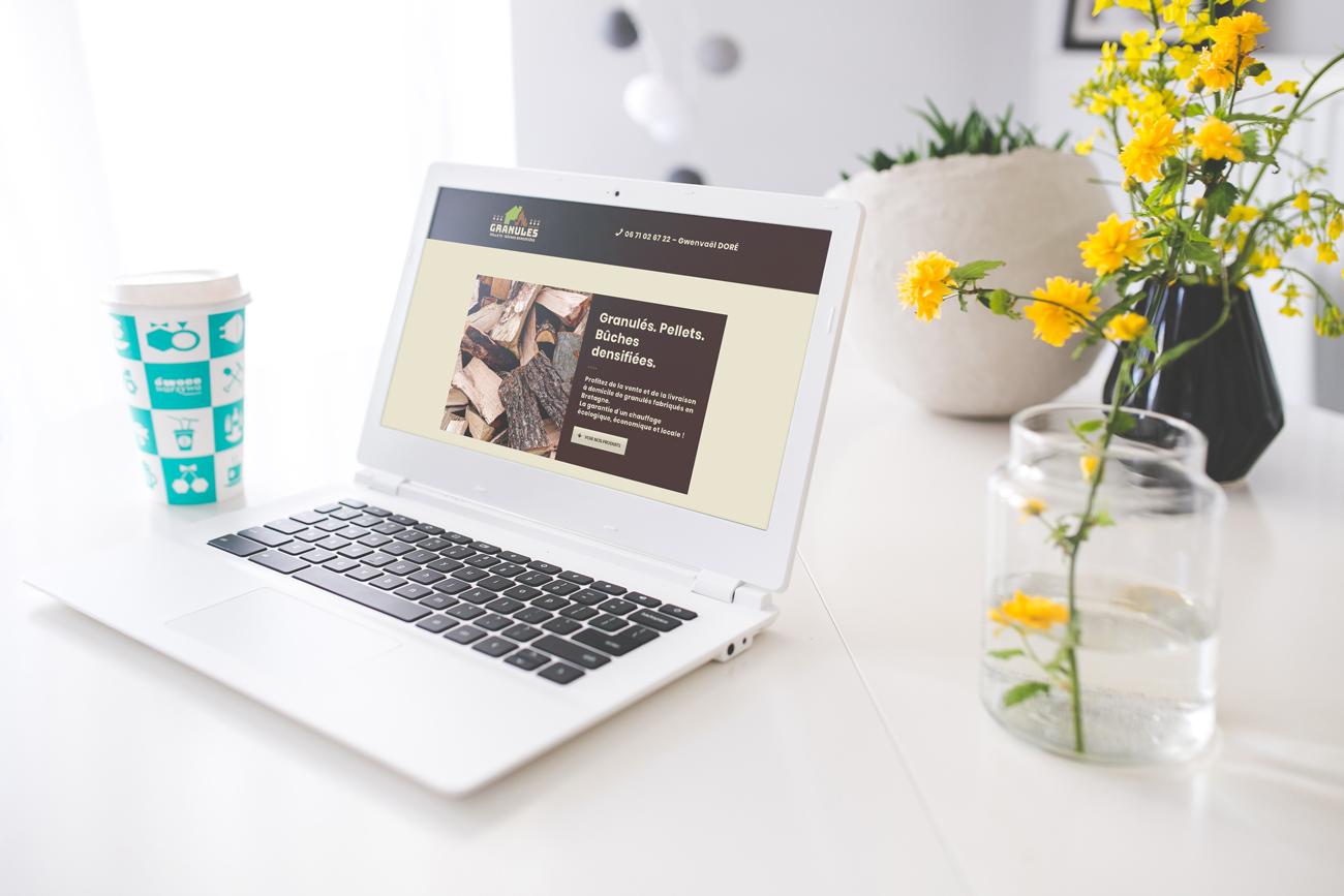 mtstudio-graphiste-webdesign-lorient-granulesbzh-plouay