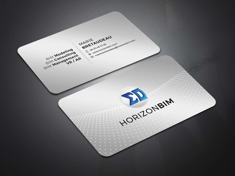 mockup_horizonbim